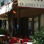bistrot-champenois-ouv