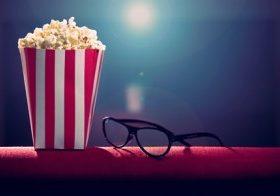 pathe-cinema